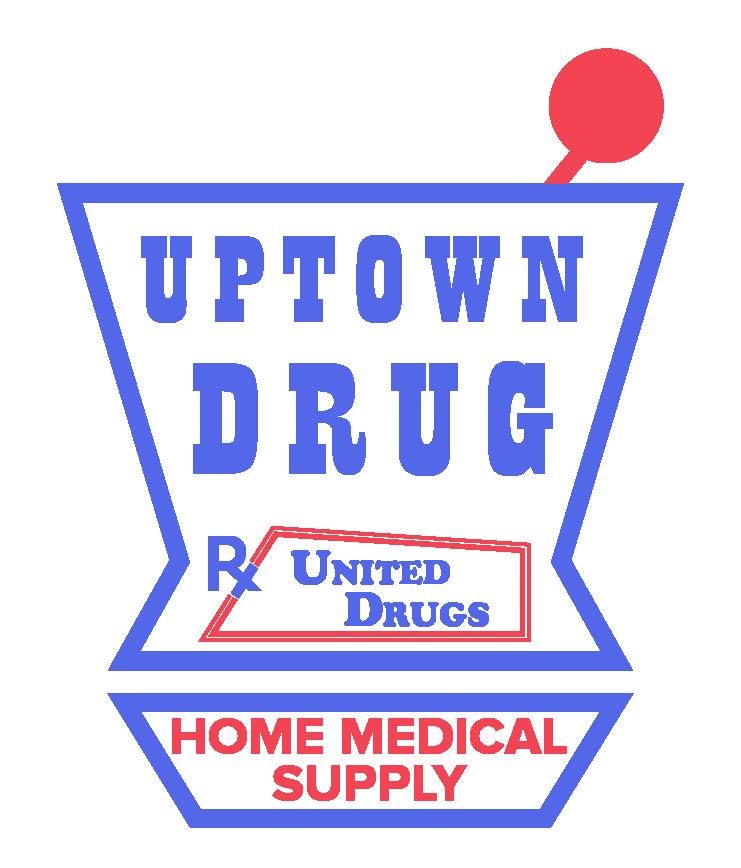 Uptown Drug