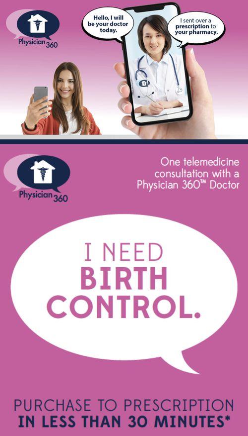 Birth-Control physician 360.jpg