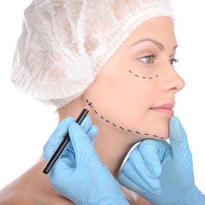 Facial Plastic Surgery Houston