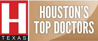 Houston Top Doc Logo.jpg