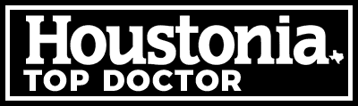 Houstonia Top Doctor.png