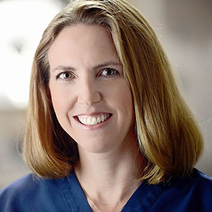 Krista Olson, MD