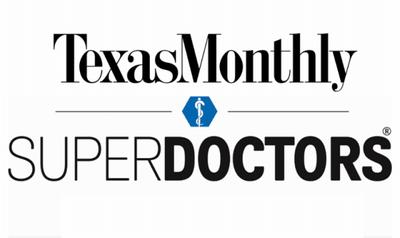 Texas Monthly Super Doctors.png