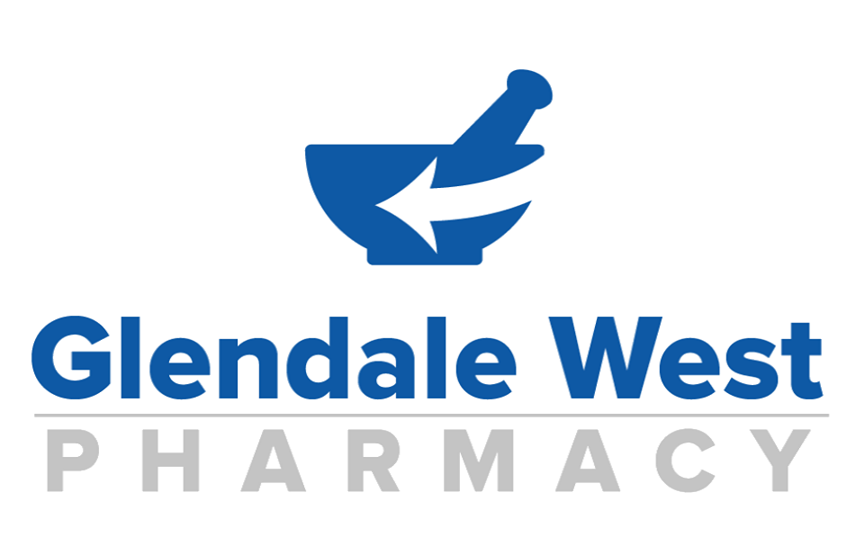 RI - Glendale West Pharmacy