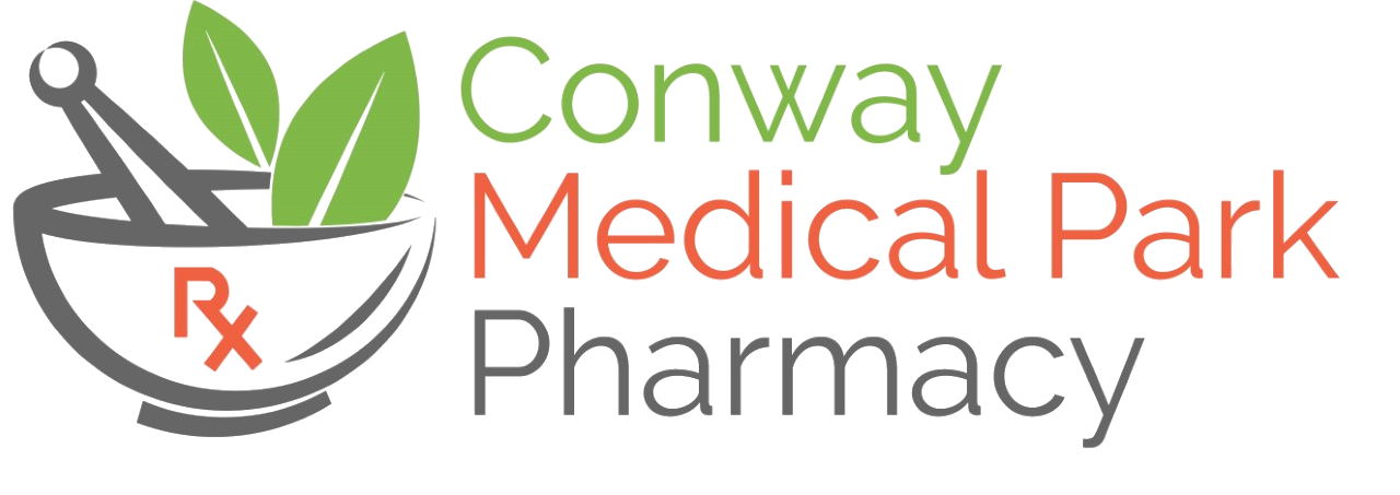 Conway Medical Park Pharmacy