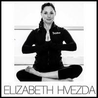 elizbeth with text.jpg