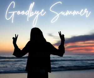 Goodbye Summer (1).png