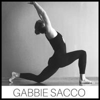 GABBIE SACCO.png