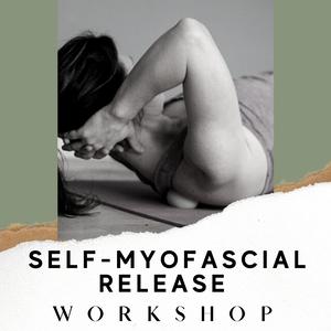 Self Myofascial.png