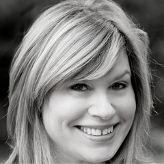 Angela Phillips