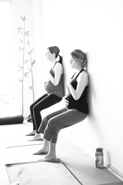 Copy of I56C-prenatal-4128-bw.jpg