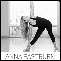 anna eastburn.png