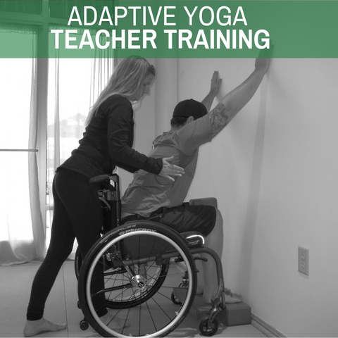 Adaptive Yoga Training.png