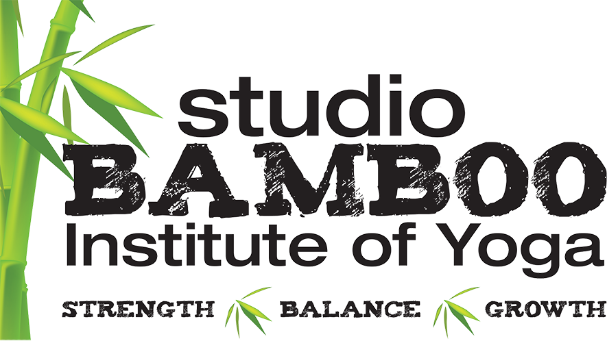 Studio Bamboo Institute of Yoga