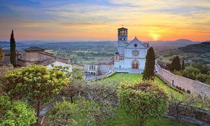 Basilica-of-San-Francesco-014.jpg