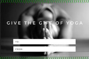 website_gift_card.jpg