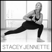 stacey jennette.png