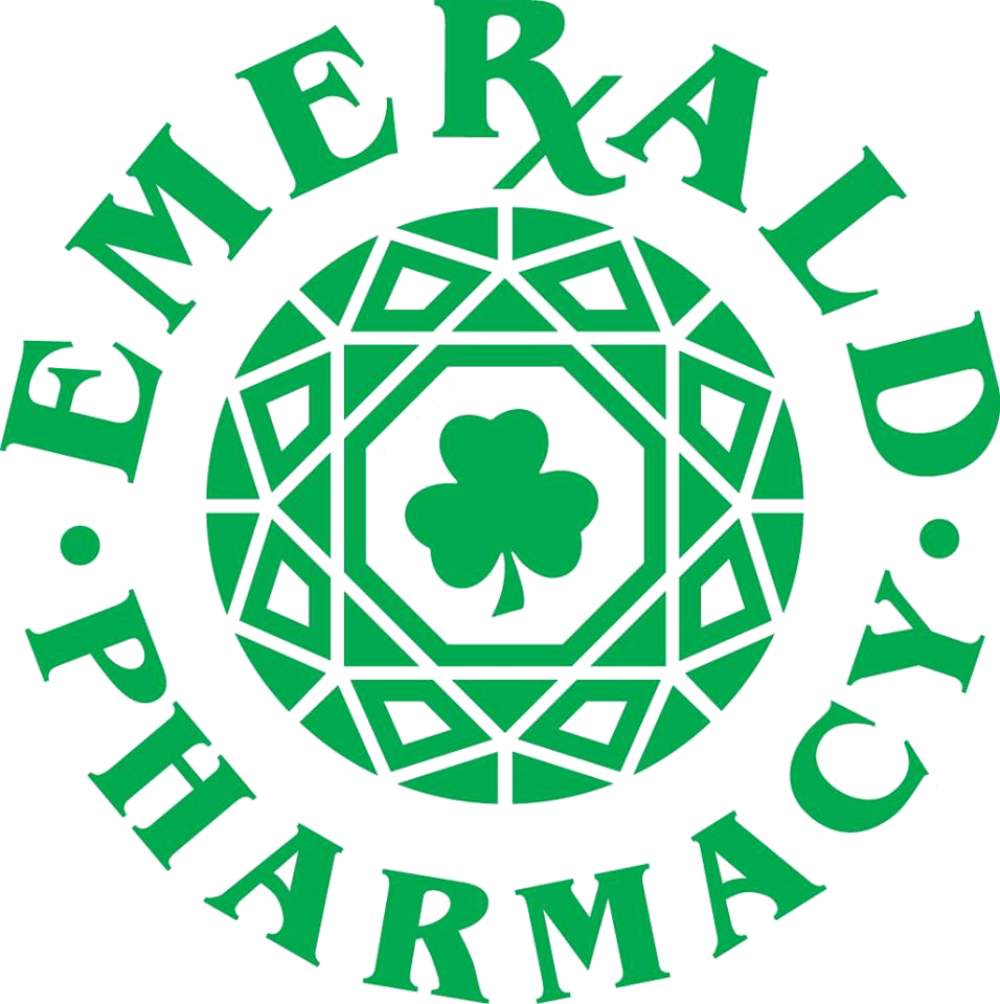 Emerald Pharmacy