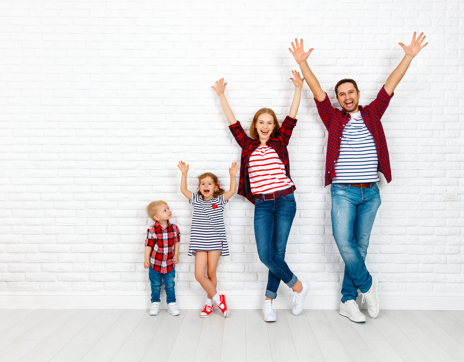 We're A Local Pharmacy Dedicated To Your Family's Health