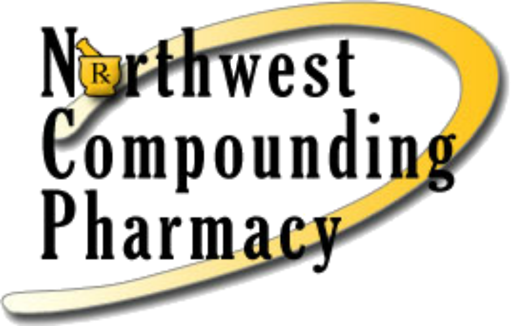 Northwest Compounding