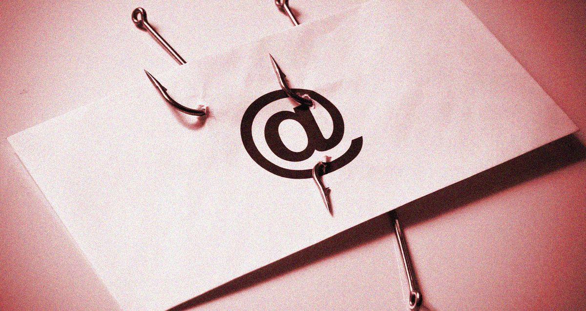 Phishing Blog Heading.jpg