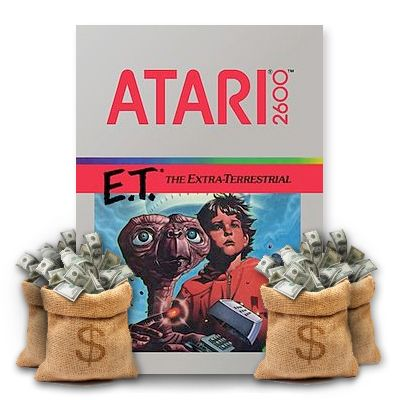 Atari Blog ET Box Art with MORE money no borders.jpg