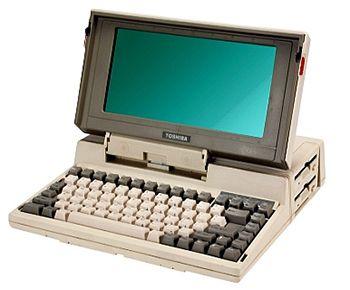 Toshiba T1110.jpg