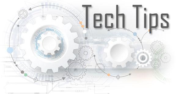 Tech Tips.jpg