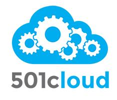 501Cloud Logo.jpg