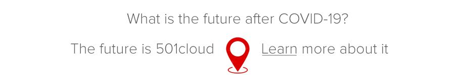 Cloud Location.jpg
