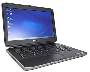 Dell Laptop.jpg