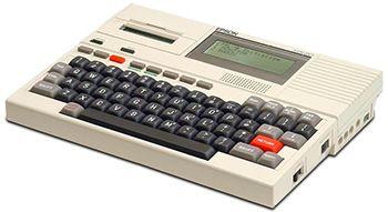 Epson HX-20.jpg