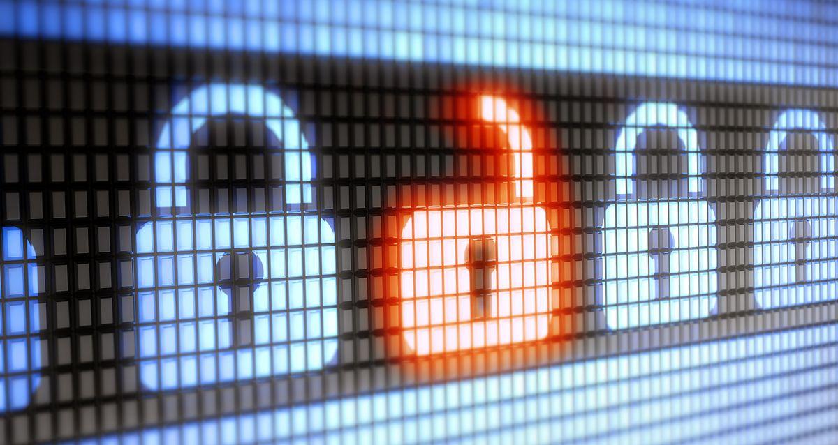 Cyber Security Blog Heading.jpg
