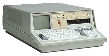 IBM 5100.jpg