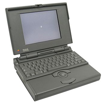PowerBook 180.jpg