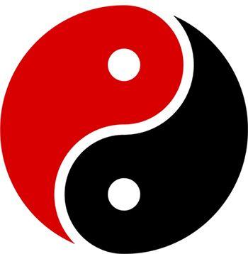 Yin Yang 2.jpg