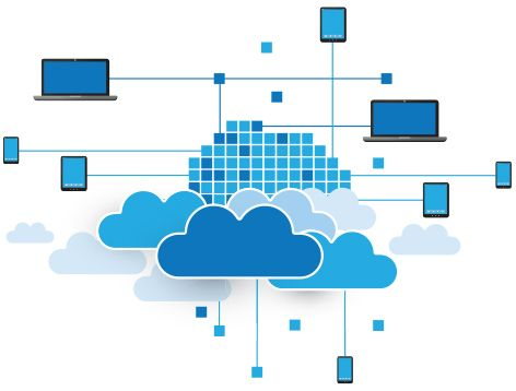 Cloud Technologies.jpg