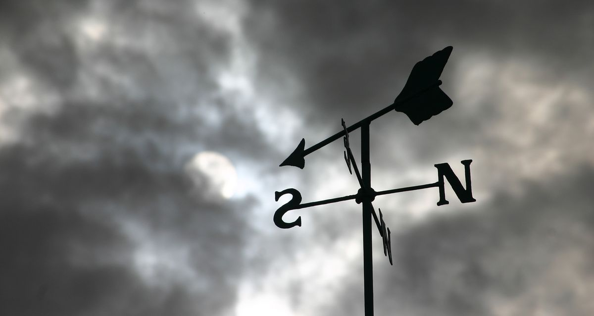 Weather Vane - Resized.jpg