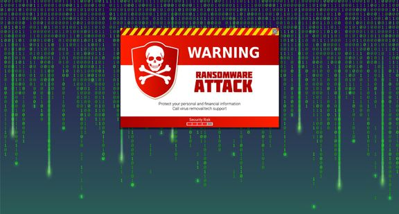 alert-message-of-virus-detected-ransomware-attack-identifying-virus-vector-id1041177702.jpg