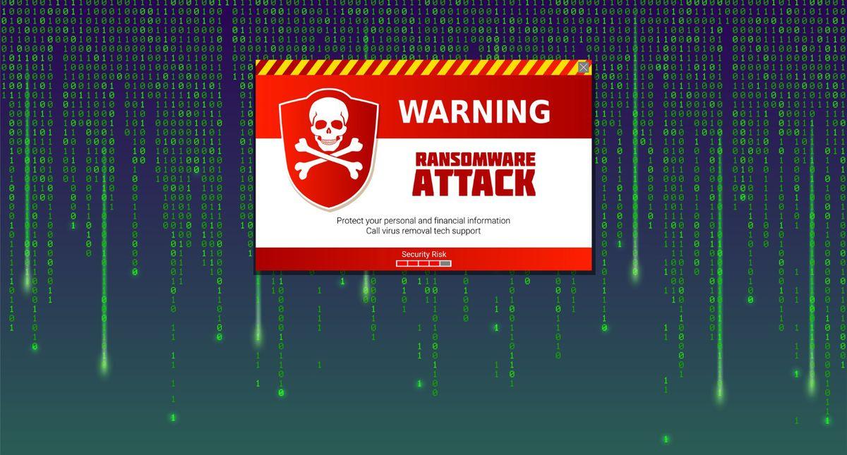 alert-message-of-virus-detected-ransomware-attack-identifying-virus-vector-id1041177702.jpg