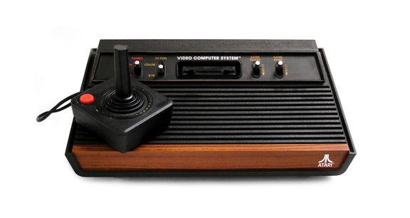 Atari 2600.jpg