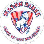 Mason Ridge.jpg