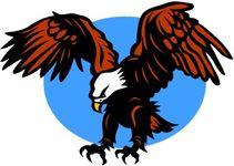 oak brook logo paste4.jpg