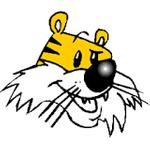 kellison logo unnamed.png