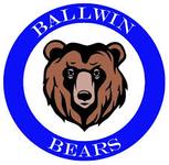 ballwin images.jpeg
