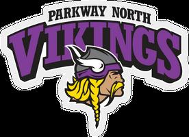 Parkway North Logo.png