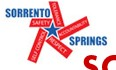 sorrento SPRINGS LOGO 511 x 116.jpg