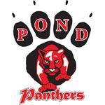pond download.png