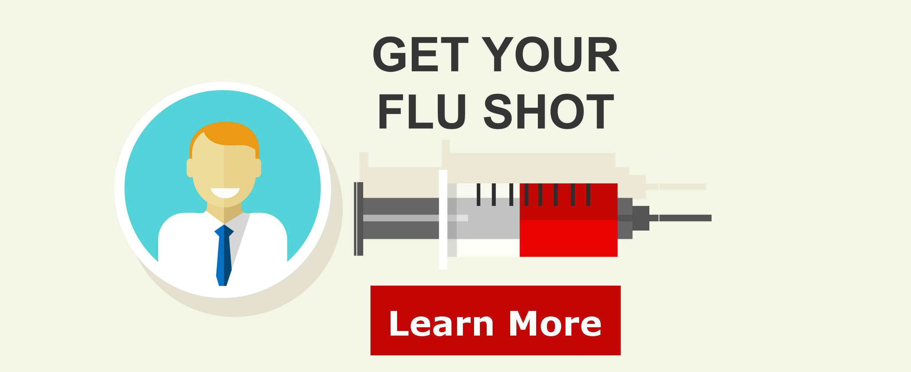 Nov Flu Shot 1.jpg