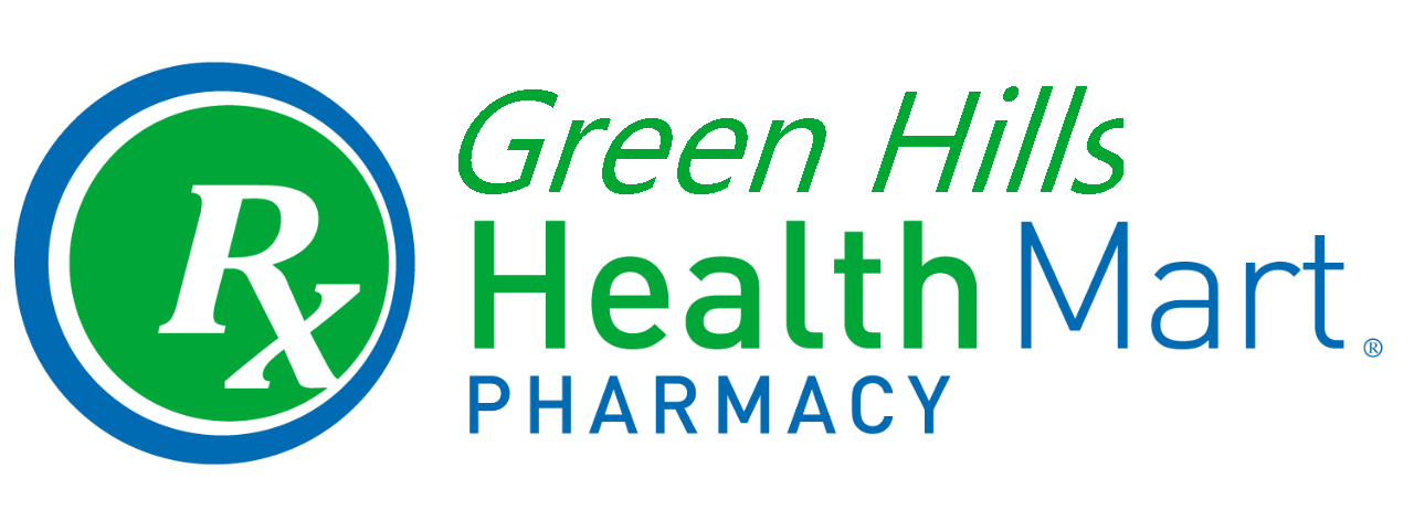 Green Hills Pharmacy